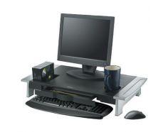 Fellowes Office Suites Monitor Riser Premium