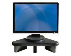Dac Monitor Riser Corner