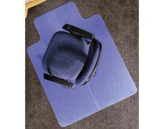 Jastek Euromat Folding Chairmat